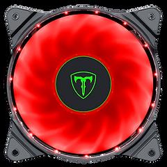 T-TGF300B-1¦8.png