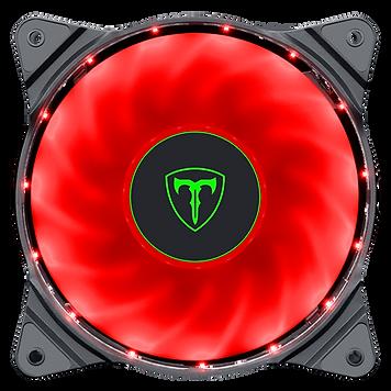 T-TGF300R