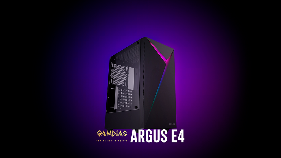 Artboard ARGUS E4.png