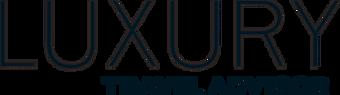 luxurytraveladvisor.png