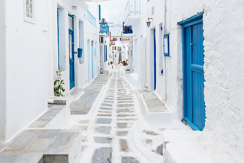 Mykonos streetview, Greece.jpg