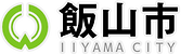 rwd_logo.png