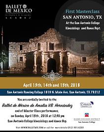 San Antonio 2018_edited_edited.png