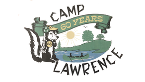 Safety Measures for Camp 2021
