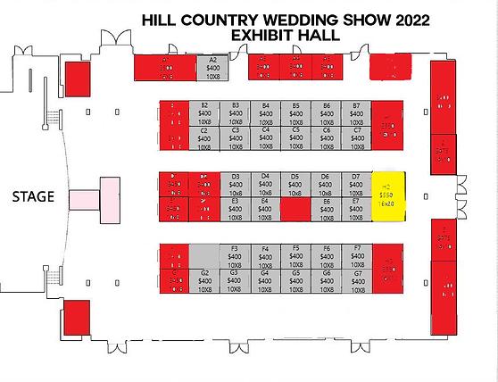 Exhibit Hall 10-18-21.png
