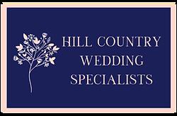 HCWSpecialists Logo