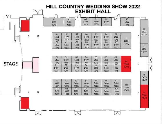 Exhibit Hall 2020 Layout.jpg