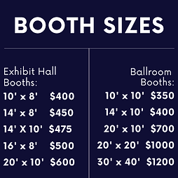 Booth Sizes.png