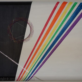 RP0001a - Spectrum, size 20x24.jpg