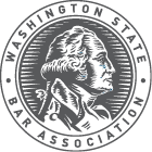 Member, Washington State Bar Association