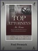 2020 texas monthly best lawyer.jpg
