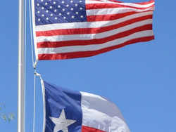 Illegal Secession proposal is harmful to Texas & Senior community