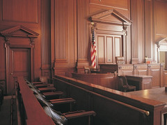 Late Probate of Will Requires Personal Notice to Heirs