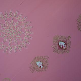 RP0008e - Rose Flow - detail.jpg