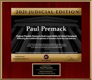 2021 AV judicial rating -small.png