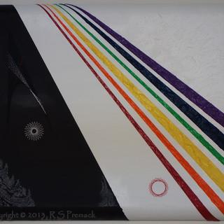 RP0002a - Prism - size 20x24.jpg