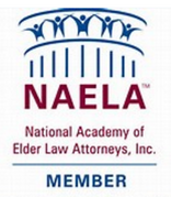 Member, NAELA