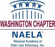 WA chapter NAELA.jfif