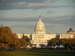 House of Representatives passes high risk insurance plan