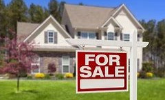 Can I buy this Medicaid-involved House?
