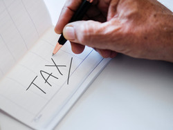Property Tax Deferral is high-cost option