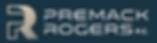 PremackRogers PC logo