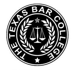 Texas%20Bar%20College_edited.jpg