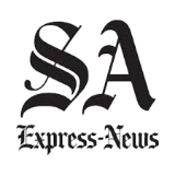 SA%20Express%20logo_edited.png