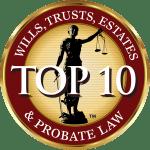 Advocates-top-10-wills-trusts-member-seal.png