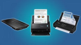 scanners.jpg