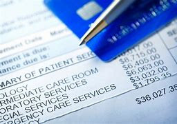 New Law: Protection from Surprise Medical Bills
