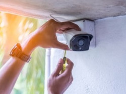 Is Home Cam which watches elderly Dad legal?