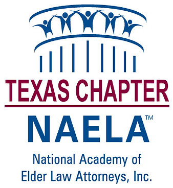 Texas Chapter NAELA logo.jpg