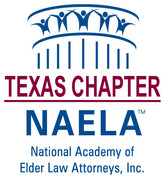 Texas Chapter NAELA logo.jpg