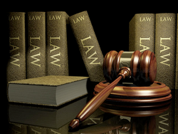 Must a Will always go to Probate?