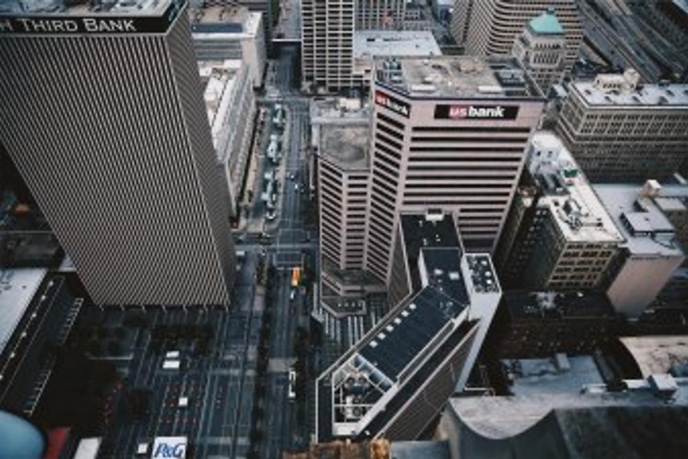 2019-02-04 bank skyscrapers