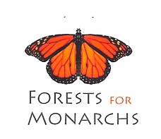 monarchs_edited.png