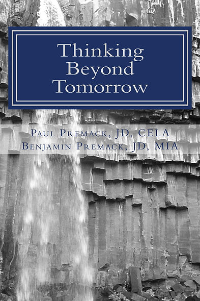 Thinking_Beyond_Tomo_Cover_for_Kindle.jp