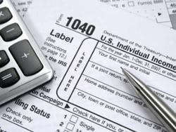 Tax Bill hurts Seniors and violates Constitution