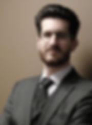 Benjamin Premack, Attorney
