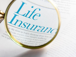 Do Advance Directives Void Life Insurance?
