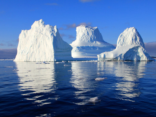Will Liability Iceberg Sink Finances?