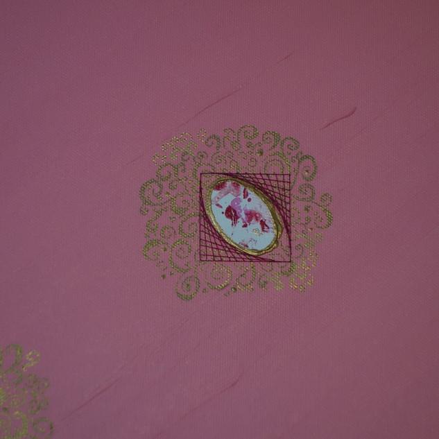 RP0008f - Rose Flow - detail.jpg