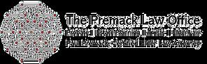 Probate Lawyer, Probate Attorney, Estate Planning, Trusts, Elder Law