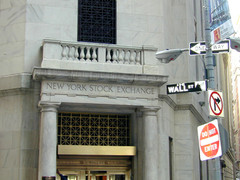 Take care so bank/broker don't interfere with your Will