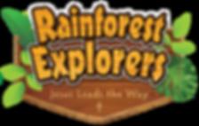 RainforestLogo_StandAlone.png