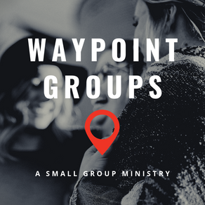 Why Our Church is Starting Small Groups