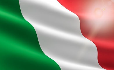 bandiera-italiana-illustrazione-3d-della