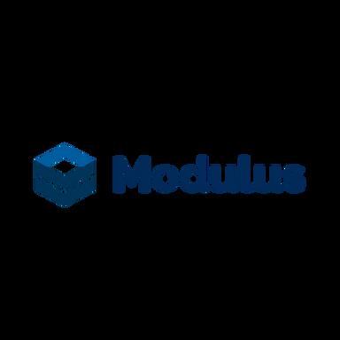 ModulusLogo1.png