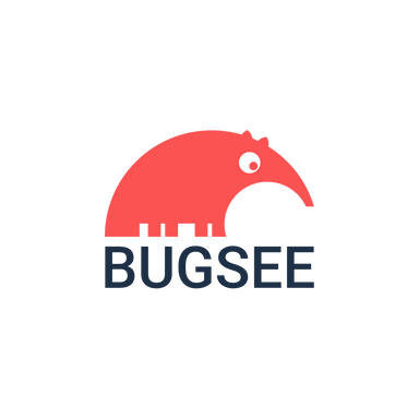 bugsee1.png